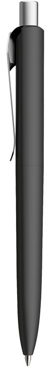 DS8MC