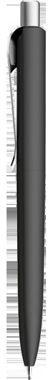 DS8MCM